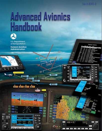 27 best free flight training e books images on pinterest pilot faa advanced avionics handbook faa h 8083 6 pdf fandeluxe Choice Image