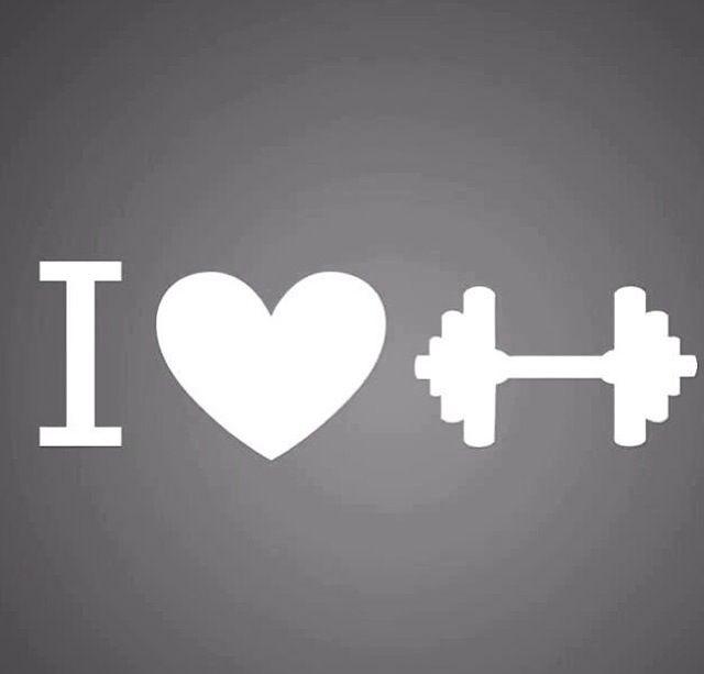 Creo que la elaboración es una gran cosa y la manera más sana de vivir. Me encanta hacer ejercicio debido a estar más saludable, lucir mejor, y obtener energía. Yo trabajo en el gimnasio en alrededor de Seis.