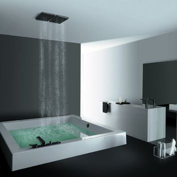 17 best Roman Tub remodel images on Pinterest   Bathroom ...