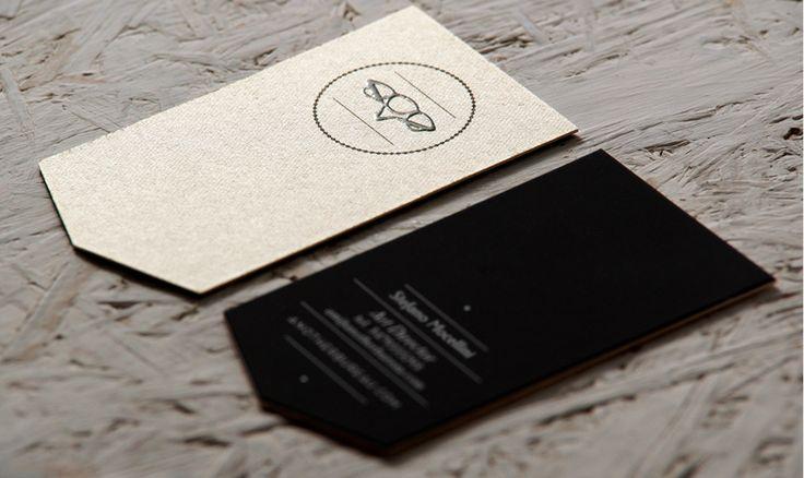 #TheTube #Favini - Brand Identity Another Bureau - Stampa su carta accoppiata The Tube Favini, verniciatura UV spessorata, fustella personalizzata / Design: Telegrafici www.telegrafici.com - Find more about  #TheTube http://www.favini.com/gs/en/fine-papers/the-tube/features-applications/