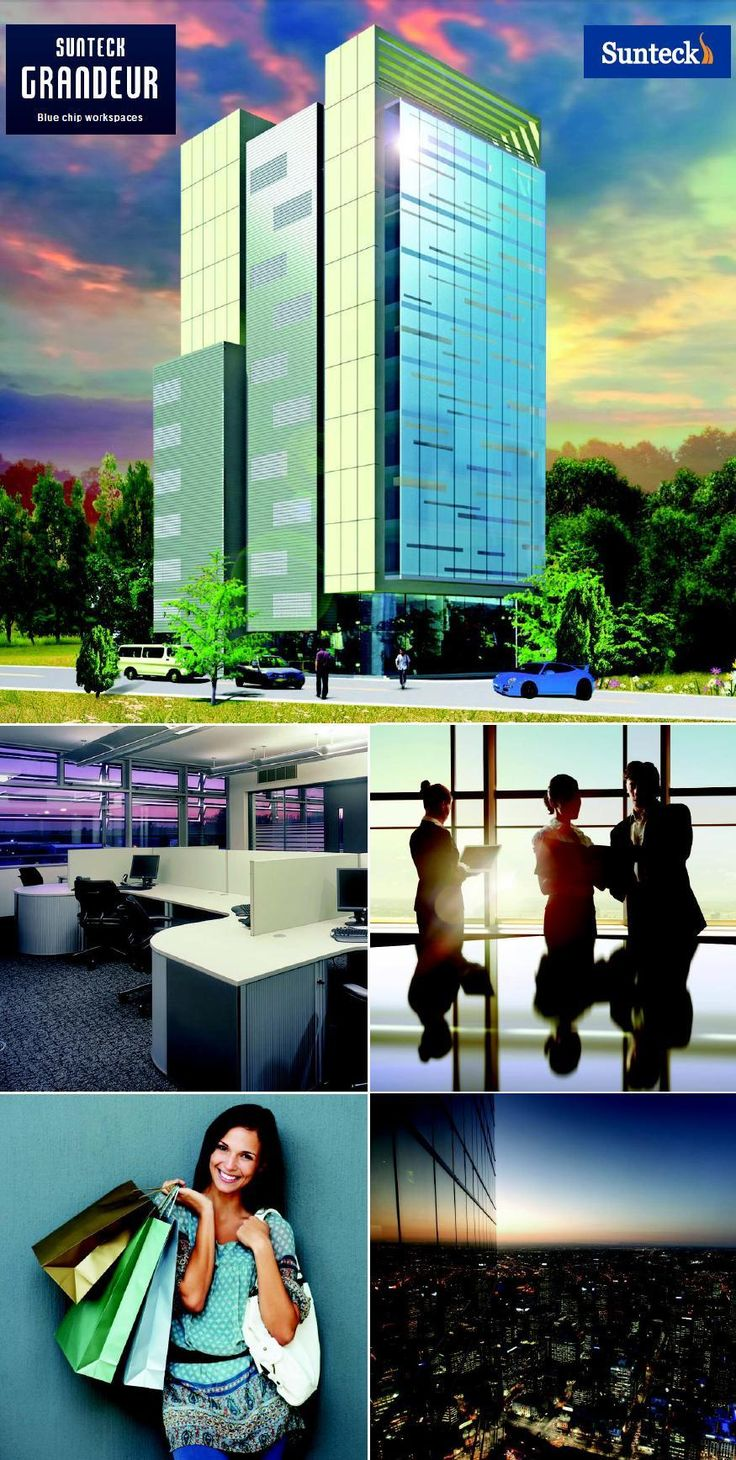 Sunteck Grandeur Andheri – Exclusive Offers by Auric Acres Real Estate Brokers – Invest Smart with best Real Estate Projects in India -  http://www.auric-acres.com/sunteck-grandeur-andheri-2/