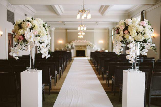 Vancouver Club Wedding Photos - Vancouver Wedding Photographer & Writer: Jamie Delaine