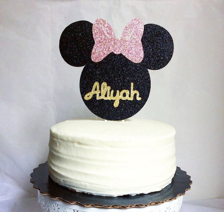 24 best All Minnie Mouse images on Pinterest Minnie birthday