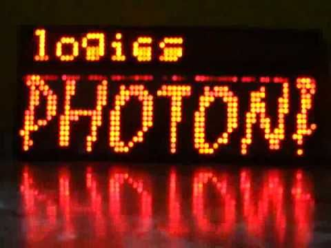 Digital Scoreboards are designed in order to withstand all worst seasons starting from Hot summers to Winters in india. http://www.photonplay.com/digital-scoreboards.html
