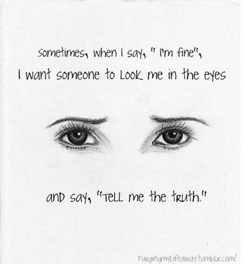 [ EN RÉÉCRITURE  ]      Elena Collins,  est une fille calme, timide, … #romanpouradolescents Roman pour adolescents #amreading #books #wattpad