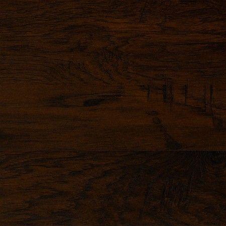 30 Best Images About 12mm Laminates Tecsun Flooring On