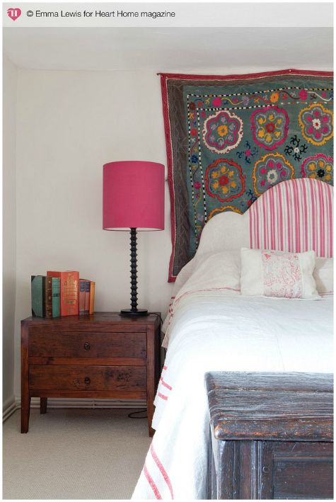 Best 20 funky bedroom ideas on pinterest for Funky bedroom designs
