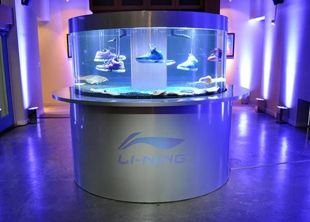 Discovery Kids Fish Tank Aquariums Pinterest Fish