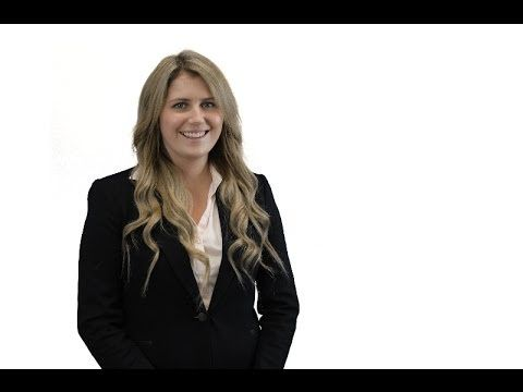 Kayla Smith - What is it like to work at Wealth for Life Institute?