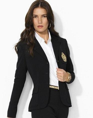 bayan-blazer-ceketler