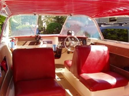 1972 Aristocraft 19' Boat For Sale - The Hull Truth - Boating and Fishing Forum