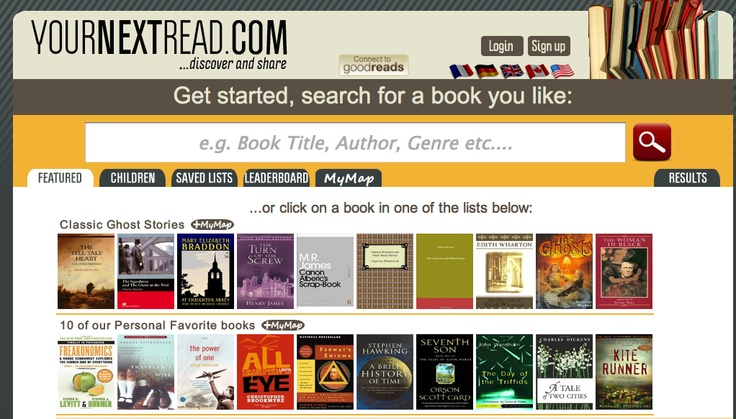 What should I read next? I tried out some book suggestion sites on my blog and gave the pros/cons of each. Find the links by clicking on the picture.Book Lists, Hunger Games Try, Book Worth, Neat Stuff, Games Lessons, Languages Art, Libraries Lessons, Blog Worth, Children Literature