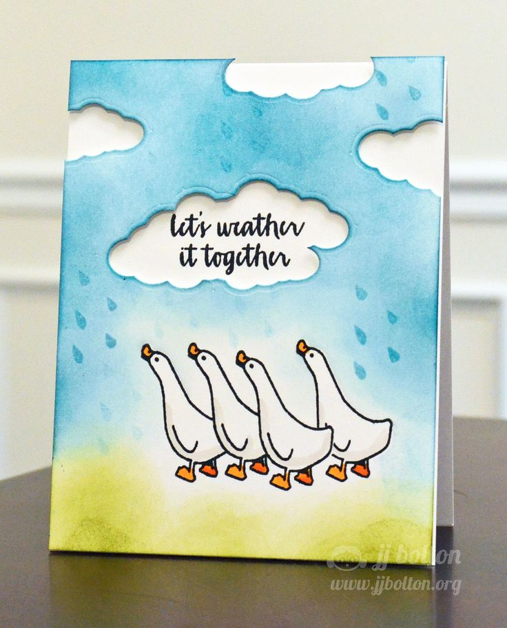 Cards by Heather and JJ 349 best