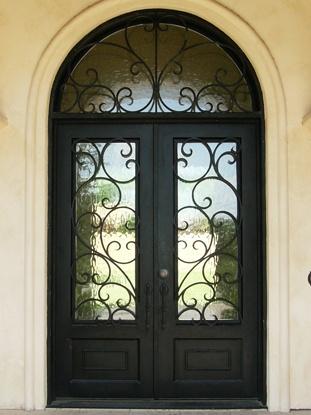 9 Best Front Door Images On Pinterest Entrance Doors Front