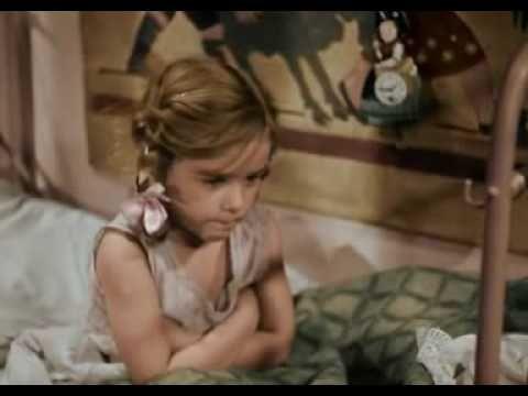▶ Подкидыш (1939) - YouTube