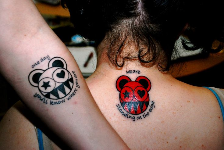 15 best images about radiohead tattoo on pinterest radiohead radiohead tattoo and coachella 2012. Black Bedroom Furniture Sets. Home Design Ideas