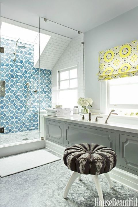 213 best bathroom images on pinterest apartment ideas ballard designs and bath mirrors