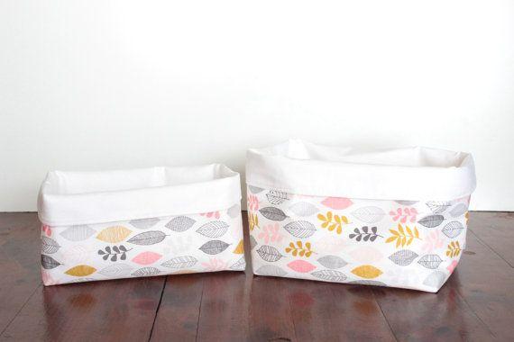 Les 25 meilleures id es concernant panier couche sur pinterest cadeaux de naissance - Peut on coucher un refrigerateur pour le transporter ...