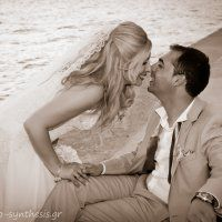 www.Photo-Synthesis.gr Wedding Photography Volos - GREECE