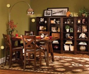 Best 10 Raymour And Flanigan Dining Room Sets