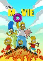 Los Simpson: la película<br><span class='font12…