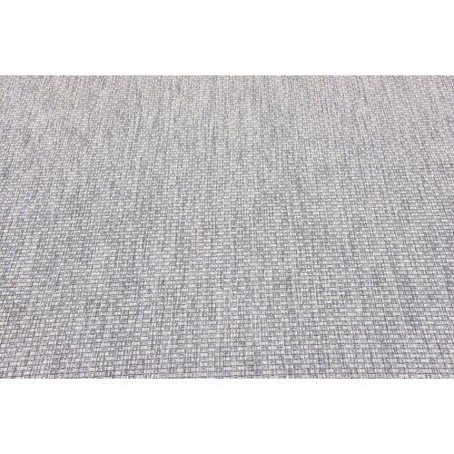 Jacklyn Light Gray Gray Indoor Outdoor Use Area Rug In 2020 Area Rugs Indoor Outdoor Rugs