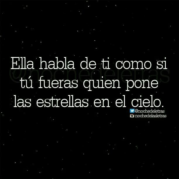 Favorite Quotes Spanish Quotes Beautiful Mind Beautiful Words Inspirational Phrases Sunday Quotes Boss Quotes Romantic Quotes Colombia
