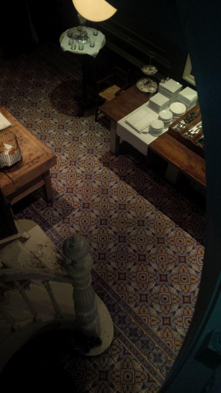 21 best vloer images on pinterest cement tiles tile patterns