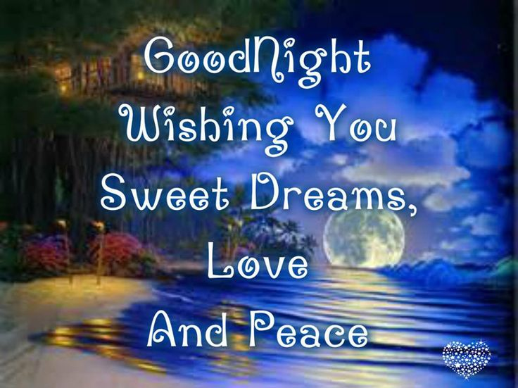 Good Night everyone, have a very Blessed evening ...
