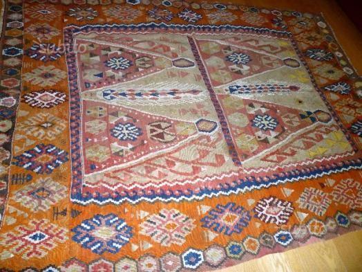 tappeto-kilim-preghiera-da-erzurum-1897