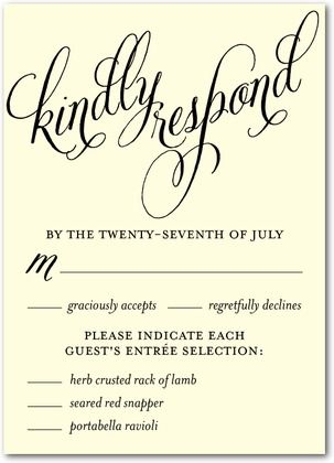 14 best Wedding Invites and Staionary images on Pinterest