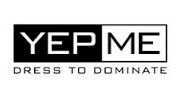 Buy 1 Get 1 Free: Men Shirts for Every Occasion coupon from Coupons Mania
