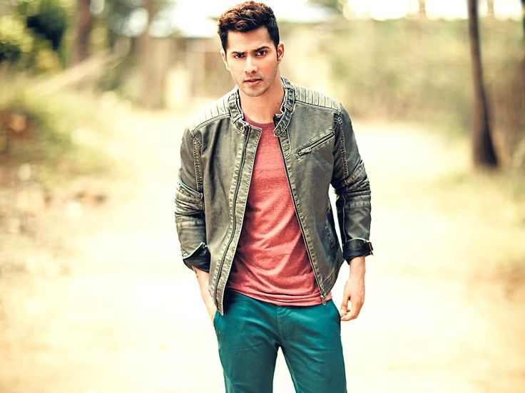 Know Why Varun Dhawan is the New Age Jeetendra?