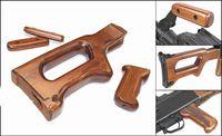 Matrix High Grade Real Wood Furniture Set for Echo1 HMG A&K PKM SAW Series…