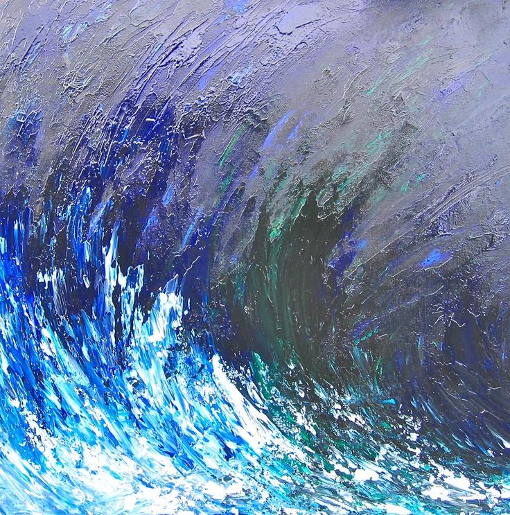 17 best warme kleuren koude kleuren en kleur overloop images on pinterest watercolors - Koude en warme kleur ...