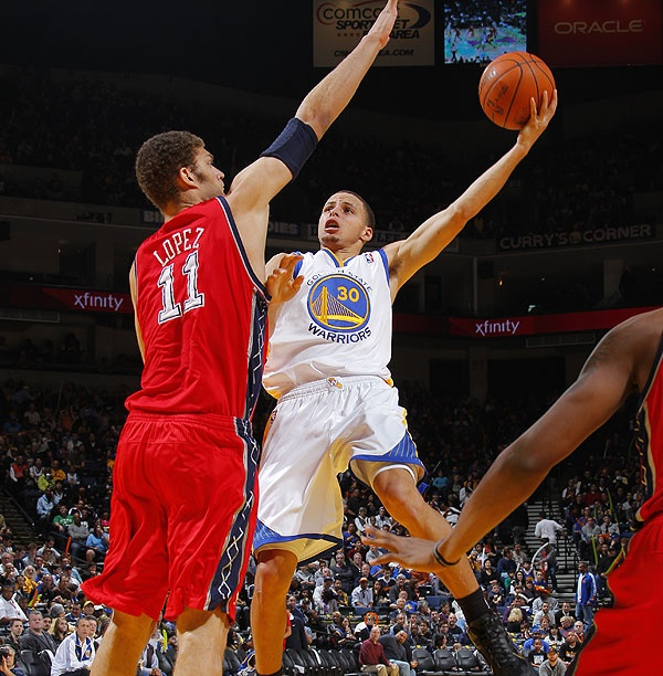 Golden State Warriors Record Without Steph Curry: 17 Best Images About Basketball On Pinterest