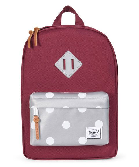 The Best Kids Backpacks 2016   InStyle.com