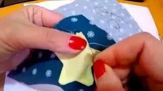 RITA creative design - YouTube