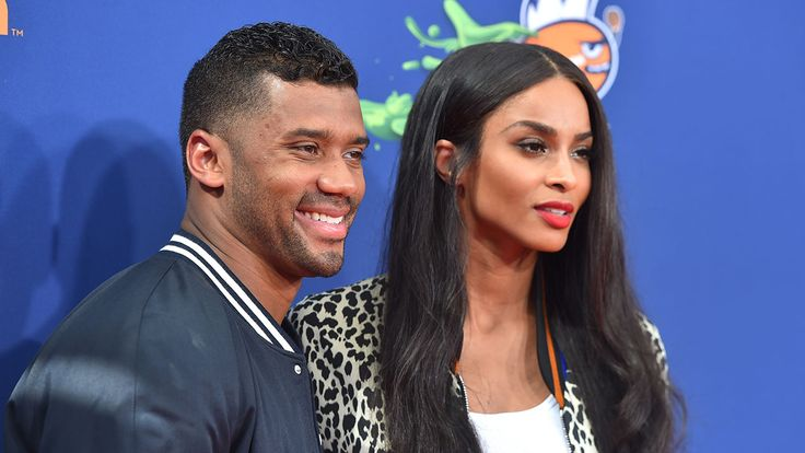 EXCLUSIVE: Ciara Says She's Already Picked a Baby Name, Gushes About Son Future's Obsession With Babies