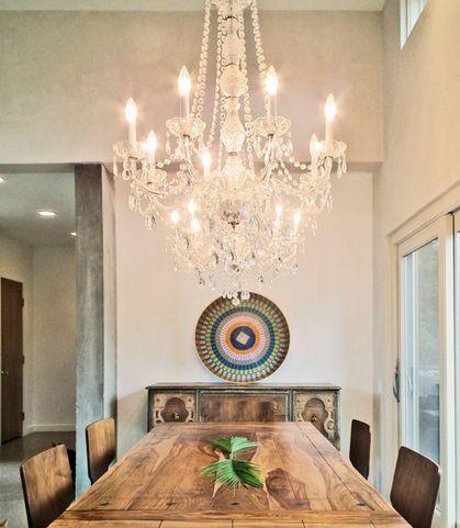 8-arm-elegance-chandelier.png
