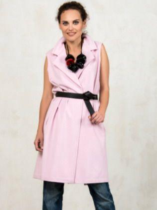 Секреты рационального гардероба женщины: фото капсулы, как собрать базовый гардероб, основные вещи женского гардероба