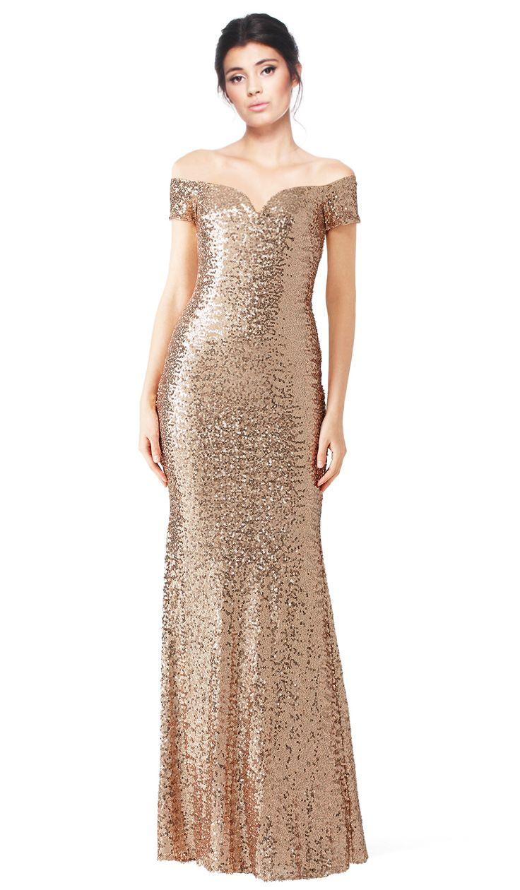 949 best exelent dress images on Pinterest | Ballkleider ...