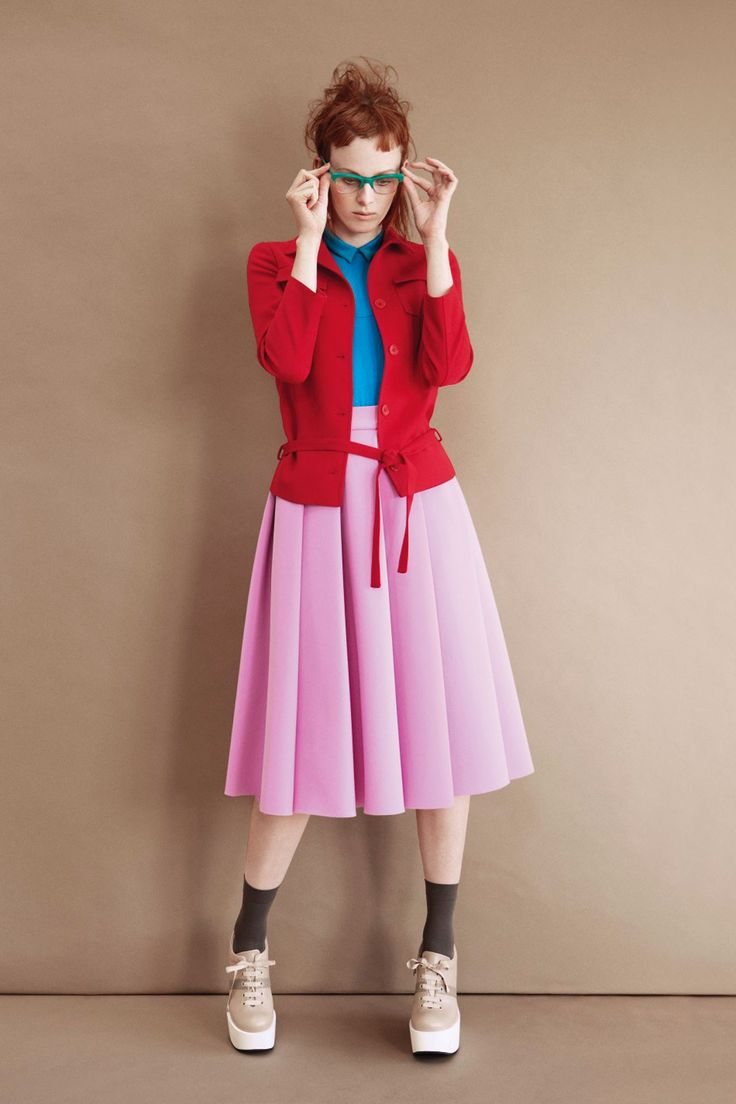 Mejores 714 imágenes de Fashion and stunnig en Pinterest   Alta ...