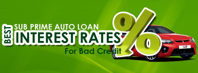 Are you a buyer facing bad credit issue in the past? If yes, then guaranteed subprime auto loan solutions of CarloanASAP can help you overcome it.
