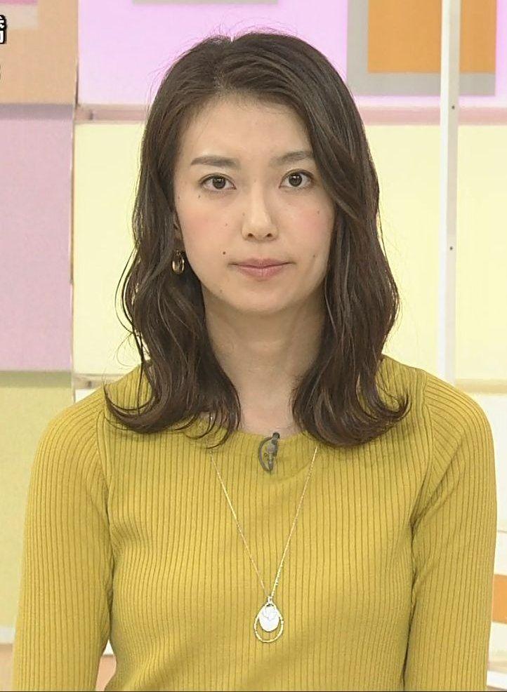 2018 年の「和久田麻由子  Mayuk...