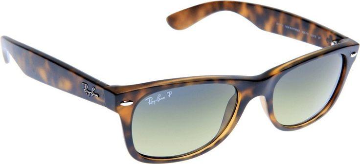 8d15de654ffe Hobie Sunglasses Amazon