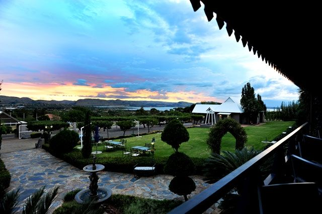 24 Best Images About Wedding Venues In Gauteng On Pinterest Pretoria Wedding Venues And Old