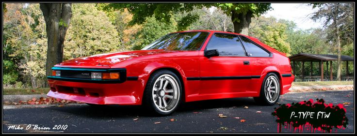 1985 celica supra brake kit or you can look at the whole. Black Bedroom Furniture Sets. Home Design Ideas