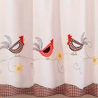 Country Curtains country curtains coupon code : 17 Best images about Home Projects on Pinterest | Valance curtains ...