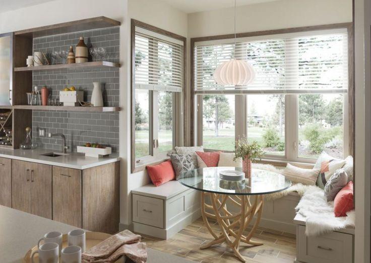 99 Best Cerha Kitchen Bath Design Studio Llc Images On Pinterest Kitchen Ideas Kitchen
